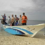 2011-02 Philippinen Cebu Tauchen 065