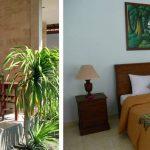 Balcony-and-inside-room
