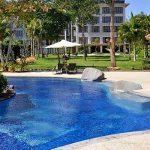 lagona-divers_komodo_hotel3_970x400
