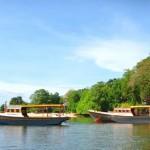 Bunaken-Seabreeze-Resort-Boote_570x379-ID2092161-10e0b2cb85217fc199a66ba58441cf25