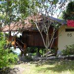 1 relax bungalow_7c4c41c1