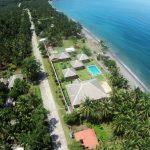 leyte-pintuyan-resort_id2100061