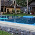 pintuyan-dive-resort